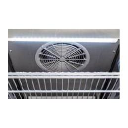 SALADETTE LINE NEW RANGE - Saladette réfrigérée / S901-PS200
