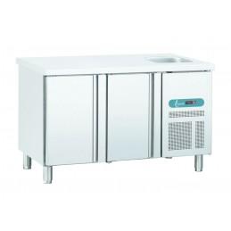 EURO GNE / Table réfrigérée...