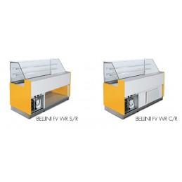 Y2 / Y4 / Y5 - cellule de refroidissement
