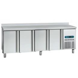 BAKER TN / Table réfrigérée...