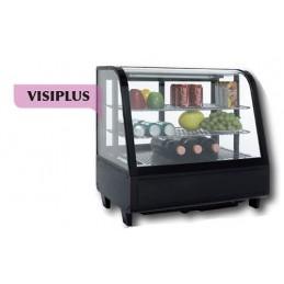 VISI PLUS / Petite vitrine...