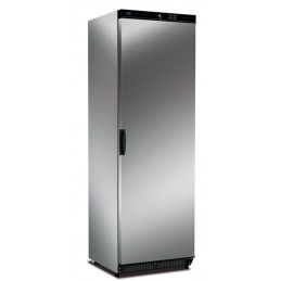 PLUS 500 / PLUS 500 JUPILER - Vitrine réfrigérée, vitrine à boissons