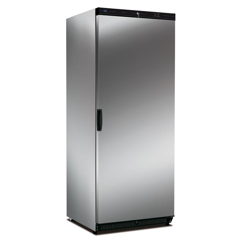 PLUS / PLUS JUPILER - Vitrine réfrigérée, vitrine à boissons