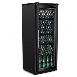 Cave à vin multi-fonctions...