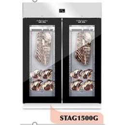 STAG1500 G / Armoire de...