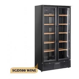 SGD WINE / Cave à vin -...