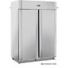 MASTERCHEF 1400 PX / Armoire de stockage positive- Froid ventilé - Inox- 1105 litres