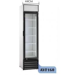 AVF 160 / Vitrine négative...