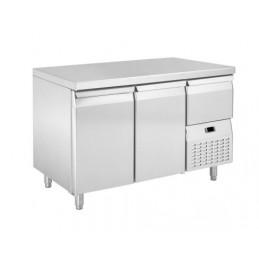 L2 / Table réfrigérée GN...