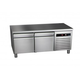GTB / Table réfrigérée avec...