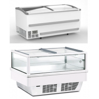 Armoires inox positives